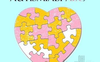 Autismi tunnused