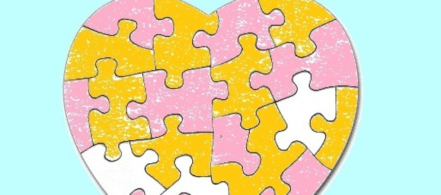 Autismi etioloogia ja esinemissagedus