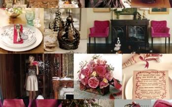 Jõuludekoratsioonid, sisustus, detailid – suur inspiratsioonigalerii!