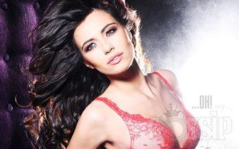 Miss Universe 2012: Glamuurne fotosessioon! Vaata kõiki 89 missikandidaati seksikas pesus
