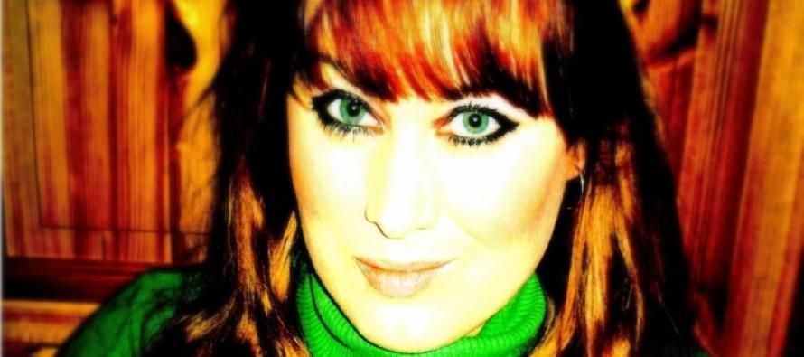 Blogija ja ajakirjanik Helena-Reet Ennet: Olen kehv raha küsija, seetõttu teen tihti asju pigem tasuta kui odavalt