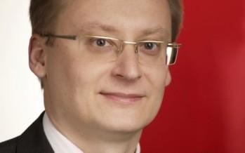 Audentese Erakooli juht Ahto Orav Ohmygossip.ee'le:  Hariduse kvaliteeti ei saa mõõta ainuüksi numbriliste õpiväljundite ja maksimaalsete sooritustega