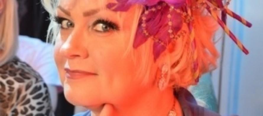 Anne Veskilt varastati Toila Oru promenaadi esinejate telgist mobiiltelefon