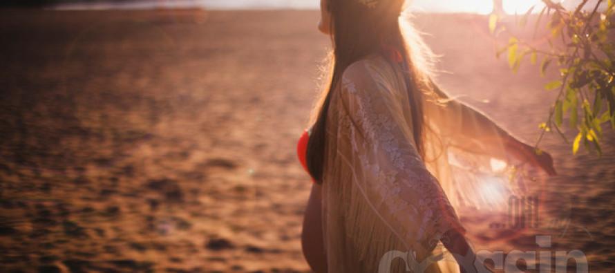 Maris Altama: 12 asja, millest rasedad ei räägi