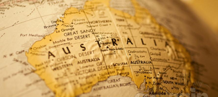 55 KASULIKKU soovitust: Austraalias elamine ja töötamine!