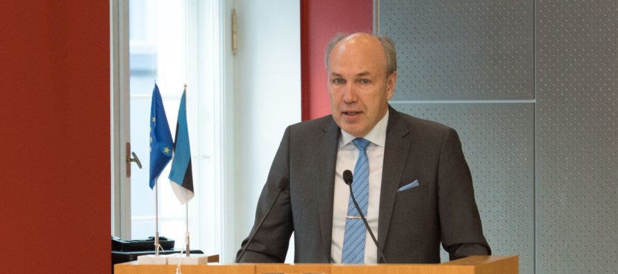 OECD raport hindab Eesti põllumajanduse ja toiduainetööstuse tulemuslikkust