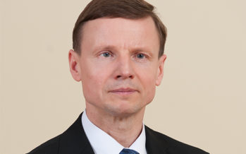 Erikomisjon arutas Eesti Haigekassa ja Eesti Töötukassa reservide kasutamist