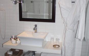 Uuring: See koht on hotellitoas kõige räpasem