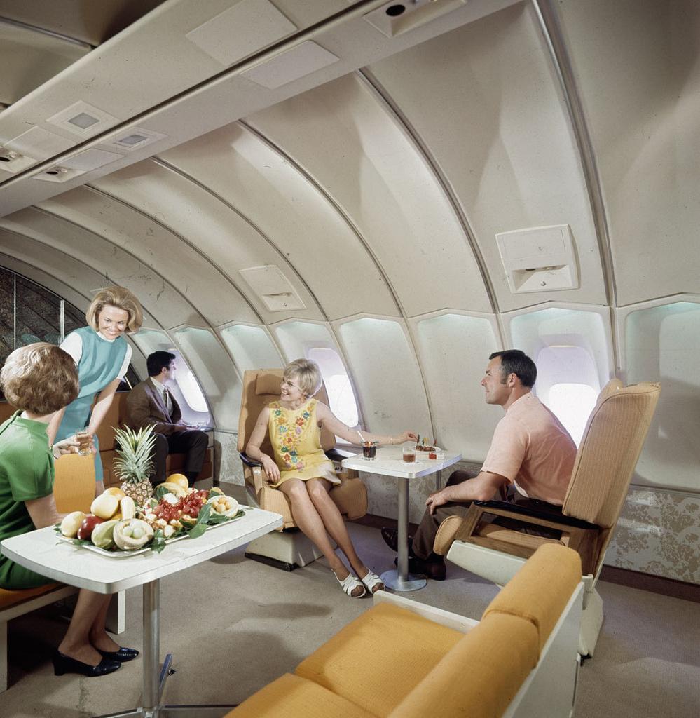 boeing-747