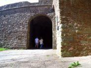 Lummavad ajaloolised kindlused ja lossid, mida meie lähistel külastada + VIDEOD!