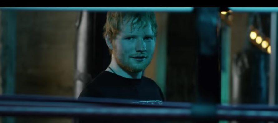 Islandlased kuulasid enim Ed Sheeran´i ja Aron Can´i lugusid + Lisatud Spotify edetabel!