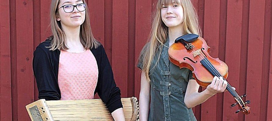 """Helena-Reet: Minu sammud """"momagerina"""" kannavad vilja – Estella Elisheva annab Jaapanis kaks viiulikontserti! + FOTOD TÄNASEST PILDISTAMISEST!"""