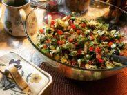8 põhisuundumust, mis on muutmas meie seniseid toidusüsteeme