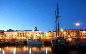 15 MUUDATUST, mida Soome valitsus on liiklusseaduses uuendamas