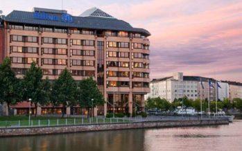 World Travel Awards: Soome parimad hotellid on selgunud! + FOTOD!