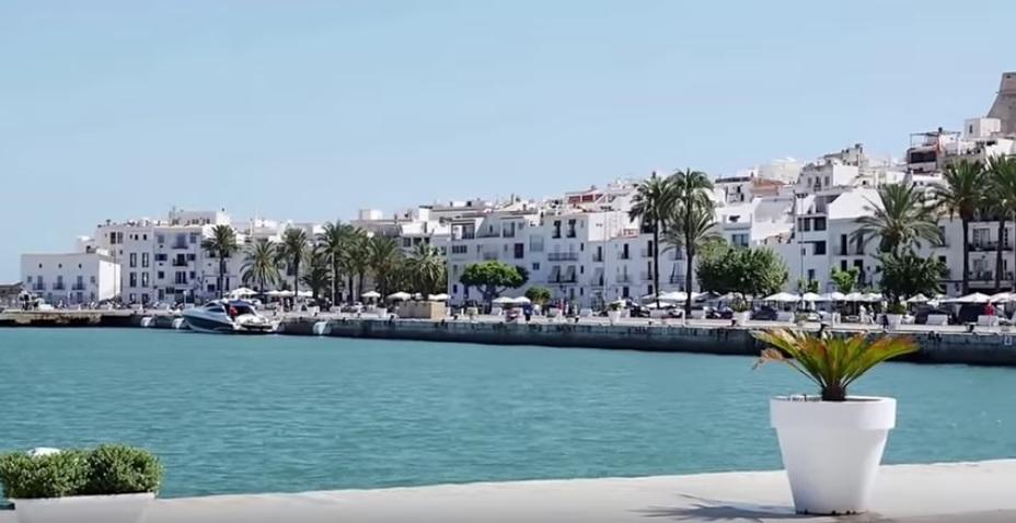 hispaania-spain-beach-youtube-ohmygossip-2