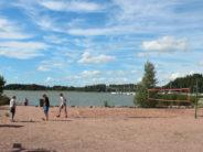 UURING: Üha rohkem soomlasi veedab puhkuse kodumaal
