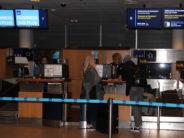 Euroopa Liidu piires REISIMINE TAAS LIHTSAM: Eilsest, 1.juulist tulid kasutusele Euroopa Liidu Covidi digitõendid + MIS ON VAKTSIINIPASS?