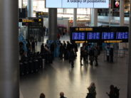 LINGIKATALOOG: Eestis tegutsevad reisifirmad, reisibürood ja reisikorraldajad
