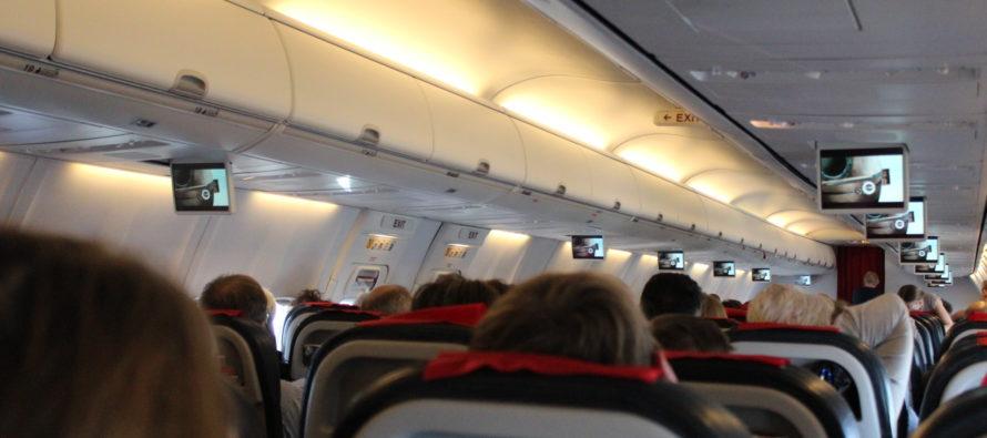 18 SOOVITUST, millele tasub enne reisi tähelepanu pöörata