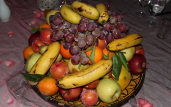 B-grupi vitamiinide puudusel on tõsised tagajärjed