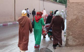 Soome meedia: Maroko probleemide peapõhjus – plahvatuslik elanike arvu kasv