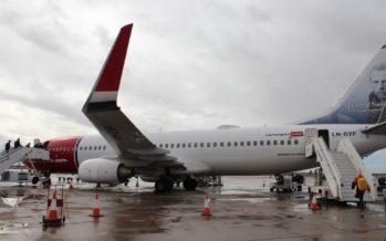 Norwegian nimetati Euroopa parimaks odavlennufirmaks