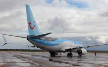 7 NIPPI, kuidas leevendada lennukisõidust tekkivat iiveldust