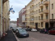 Juunist jõustub Soomes uus liiklusseadus – kiiruskaamera puhul pole vaja enam juhi isikut tuvastada