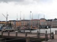 Helsingis elamise kulu on keskmiselt ligi 400 eurot kuus kallim kui mujal Soomes. VAATA, kui palju maksab üldse Soomes elamine?