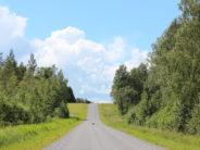 Helena-Reet: Puhkus (vol 2) – Ruudiküla Viljandis