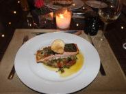 Uneuurija: soomlaste söögiajad takistavad uinumist – põhiline söök tuleks süüa õhtul