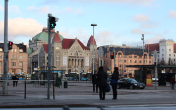 Soome uudised: Appi, postkasti tuli maksukaart (verokortti) – Mida nüüd peaks tegema?