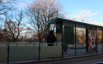 UUENDUSED SOOME piletisüsteemis: Helsingi ümbruses käivitub aprillis vööndisüsteem