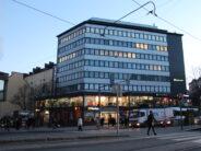 Hea teada: Soome karistusseadustik näeb ette olukorrad, millal kiiruse ületamise eest TRAHVI EI SAA