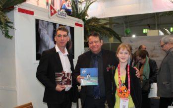 """Soome turismimess """"MATKA Nordic Travel Fair 2018"""" on täies hoos + SUUR GALERII!"""
