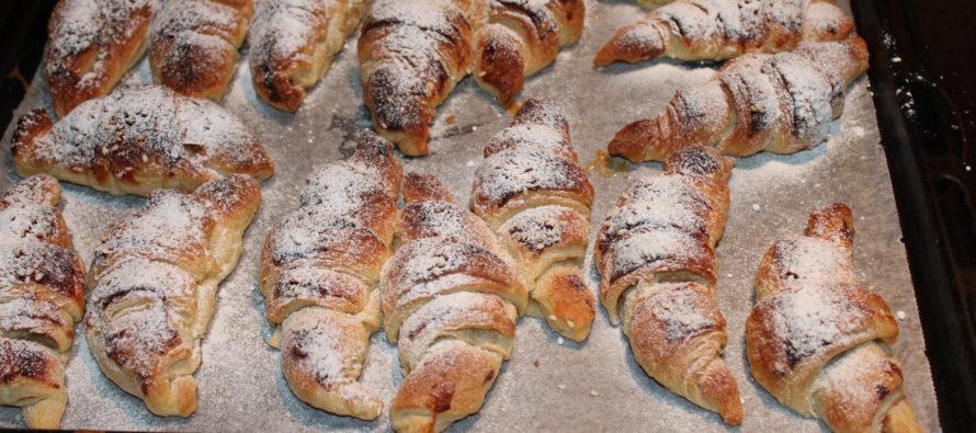 Magus ei teegi paksuks: Soomlased väldivad paksuks minemise kartuses leiba, aga asjata – uuring näitab, et kõige saledamad on need, kes söövad rohkem süsivesikuid
