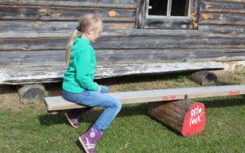 Helena-Reet: Kahepäevane väljasõit Setomaale ja Lõuna-Eestisse + kaks korda kerge põige ka Venemaale – PÕNEV MARSRUUT! (VOL 1)