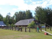 Eesti: Avatud talude päeval osaleb tänavu üle 280 talu