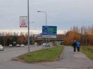 Soomes saab säästa aastas tuhandeid eurosid, kui vahetada elukohta