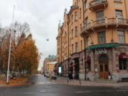 Soome sotsiaalkindlustusamet Kela: Soomes on õigus sotsiaaltoetustele ka neil, kes ei ela püsivalt Soomes