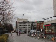 2020. aastal muutuvad Soomes mitmed maksud, soodustused ja toetused