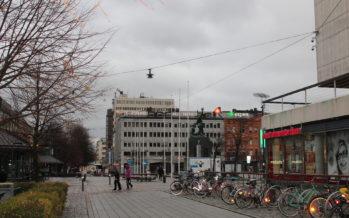 Soomes on suur kolimisbuum – ligi miljon inimest vahetab aastas elukohta