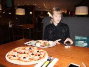 Soome valitsuse otsus: söögikohad jäävad suletuks kuni 18. aprillini