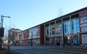 Rootsist püütakse läbi Soome põhjaosas asuva Tornio piiriületuskoha riiki pääseda