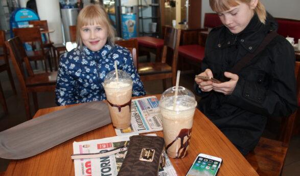 Soome: Valitsus esitas eelnõu söögikohtade sulgemise jätkamiseks kuni 18. aprillini 15 maakonnas