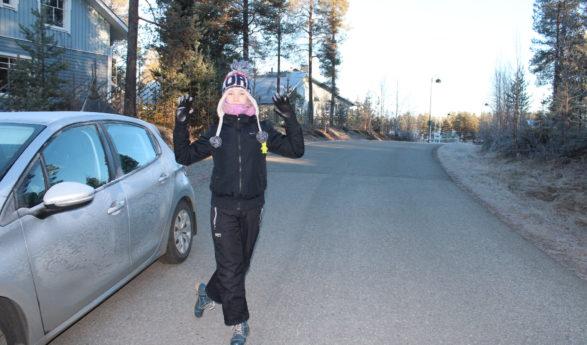 KAHE NÄDALANE autoreis koos lastega Soomes – reisi planeerimine, teekond, reisikirjad koos piltidega