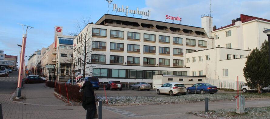 InterNations: Välismaalaste jaoks polegi Soome maailma kõige õnnelikum maa – pigem kallis ja ebasõbralik