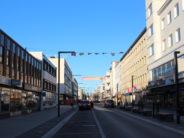 Helena-Reet: Koos lastega autoga ümber Soome (VOL9 – Kesk-Soomes Kajaanis) Vaatamisväärsused + Reisifotod!
