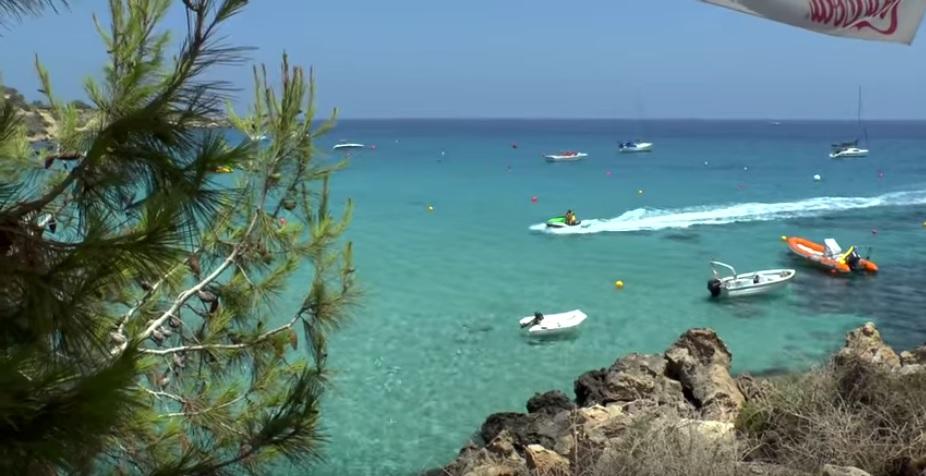 kupros-cyprus-youtube-ohmygossip